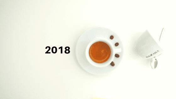Rassegna_stampa_2018_Bazzar_Espresso